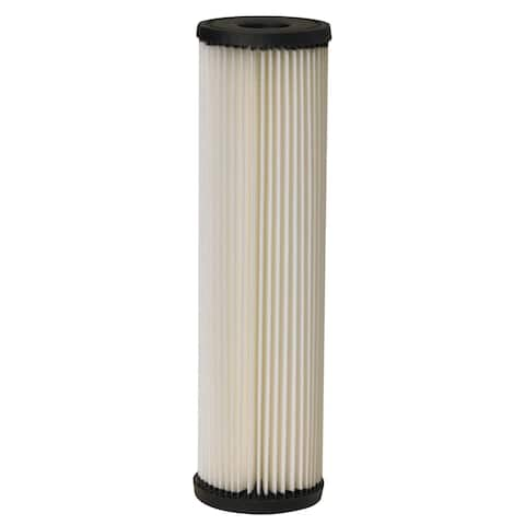Omnifilter RS1-SS24-S18 Whole House Replacement Cartridge