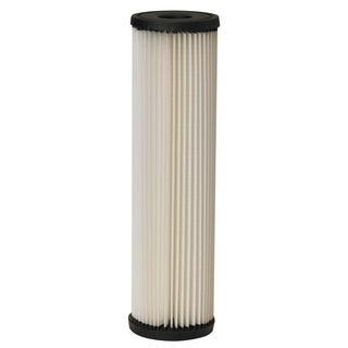 Omnifilter RS1-SS24-S06 RS1 Whole House Replacement Cartridge