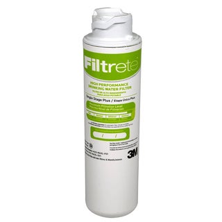 Filtrete Air Purifiers 4US-MAXL-F01 Filtrete Drinking Water Replacement Filter