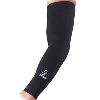 McDavid Classic 656 Compression Arm Sleeve Single|https://ak1.ostkcdn.com/images/products/13001821/P19746380.jpg?impolicy=medium