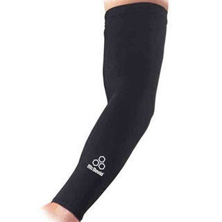 McDavid Classic 656 Compression Arm Sleeve Single