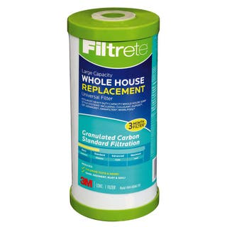 Filtrete Air Purifiers 4WH-HDGAC-F01 Large Capacity Whole House Filtrete Replacement Filter https://ak1.ostkcdn.com/images/products/13001822/P19746472.jpg?impolicy=medium