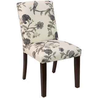 Skyline Furniture Dining Chair in Shaana Ink