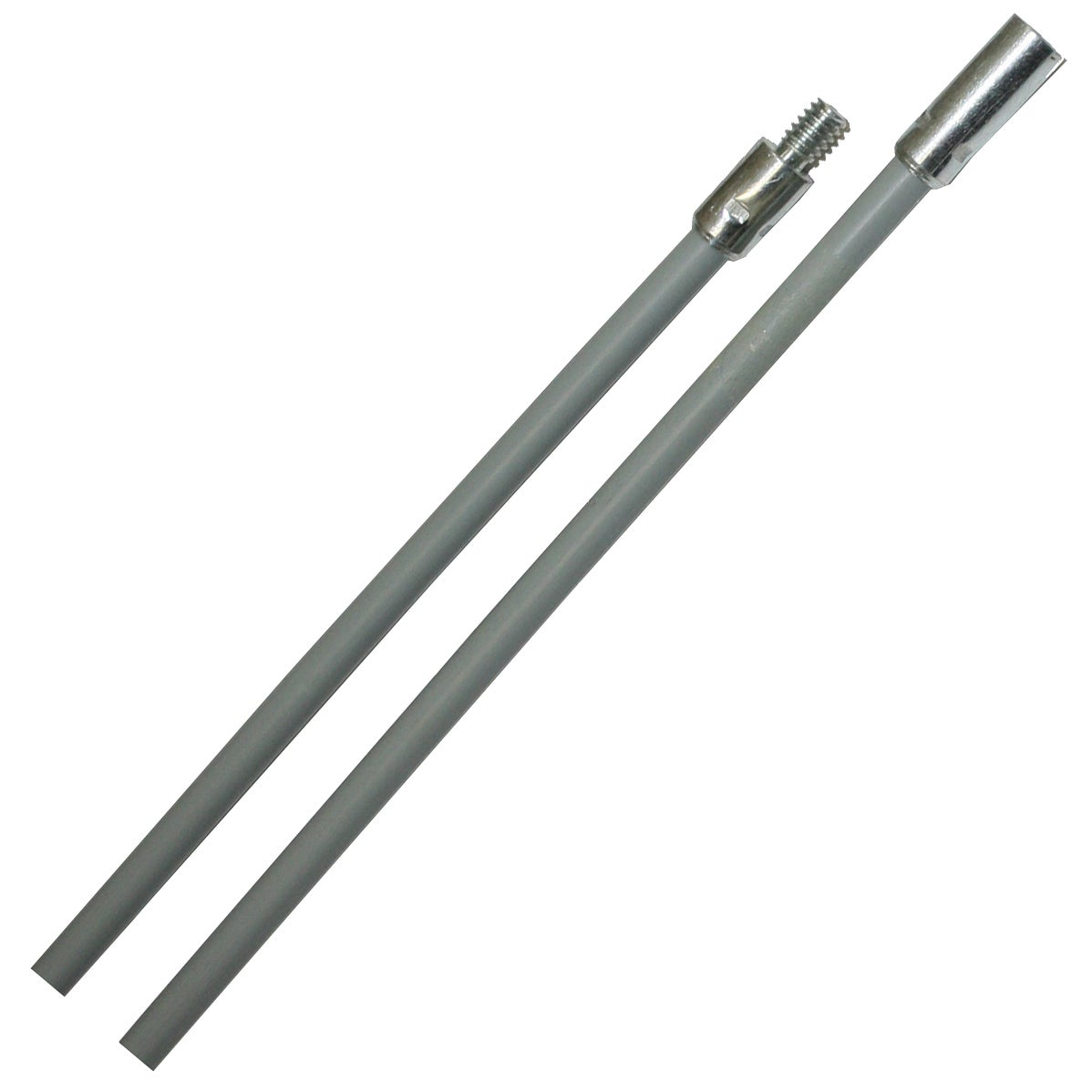 "Jensen Rutland 25P-5 1/4""- 20 Threading X 5' Flexible Pel..."