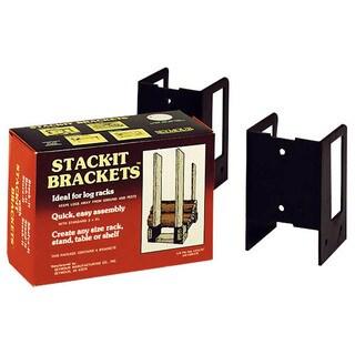 Seymour 30-360 98039 Stack-It Brackets
