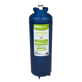 Filtrete Air Purifiers 4WH-QCTO-F01 Filtrete Whole House Replacement Filter
