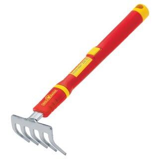 Wolf Garten LJM/ZM302993006 Mini Garden Rake