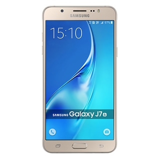 Samsung Galaxy J7 J710M 4G LTE Octa-Core Unlocked GSM Phone w/ 13MP Camera