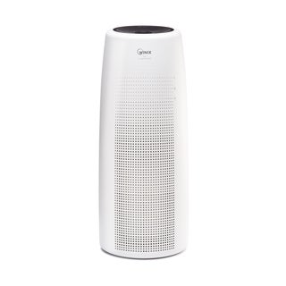 Winix NK105 Wi-Fi Enabled Tower Air Cleaner - White