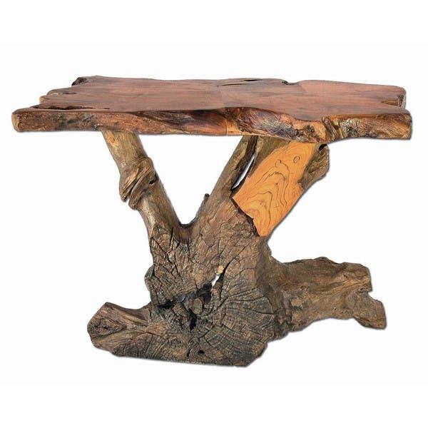 Sensational Shop Handmade Groovystuff Tf 0796 Sierra Reclaimed Teak Wood Inzonedesignstudio Interior Chair Design Inzonedesignstudiocom