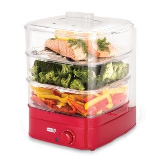 DASH Instant Food Steamer