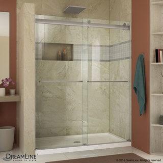 shower stalls. frameless bypass shower door stalls r
