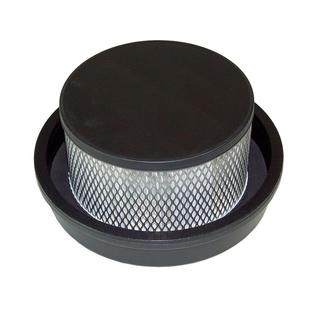 ProTeam HEPA Filter Assembly Complete with Bottom Cap