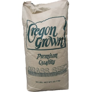 X-Seed 19058 25 Lbs Annual Gulf Ryegrass