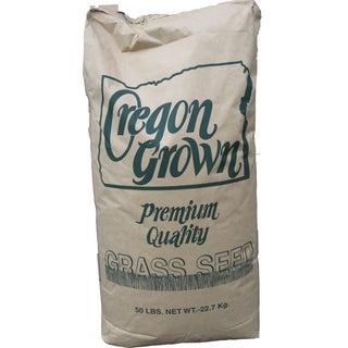 X-Seed 19052 50 Lb Annual Gulf Ryegrass