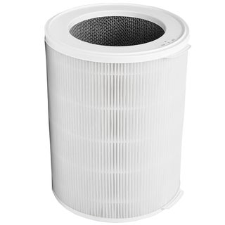 Winix Replacement Filter N for NK100 and NK105 Air Purifiers