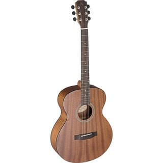 James Neligan Dev-A Deveron Series Auditorium Acoustic Guitar