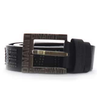 Dinamit Men's Leather Belt|https://ak1.ostkcdn.com/images/products/13003716/P19748021.jpg?impolicy=medium