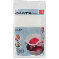 Good Cook 11899 2 Yard Cheesecloth