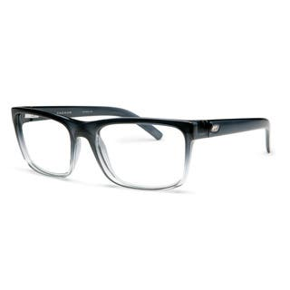 KAENON 603 OPTIC FRAMES With Demo Lens|https://ak1.ostkcdn.com/images/products/13003797/P19748108.jpg?impolicy=medium
