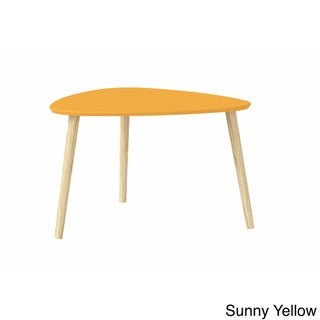 Emery Small Coffee Table