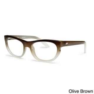 kaenon 405 optic frames with demo lens