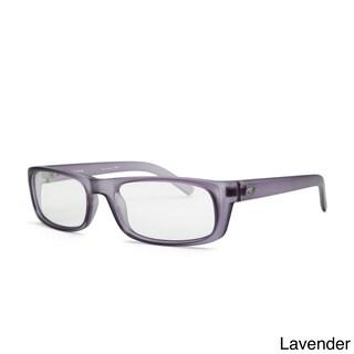 Kaenon 602 Unisex Designer Optic Frames With Demo Lens