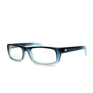 Kaenon 602 Unisex Optic Frames With Demo Lens