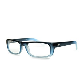Kaenon 602 Unisex Designer Optic Frames With Demo Lens