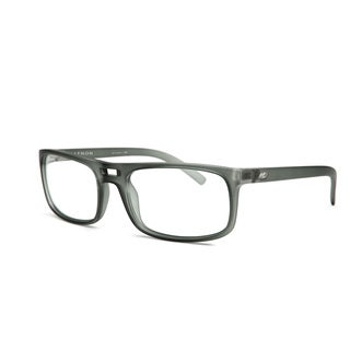 Kaenon 601 Optic Classy Frames With Demo Lens (5 options available)