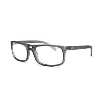 Kaenon 601 Optic Classy Frames With Demo Lens