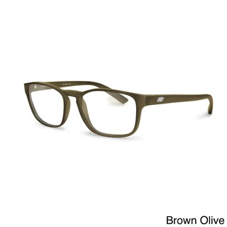 Kaenon 604 Unisex Optic Frames With Demo Lens - M