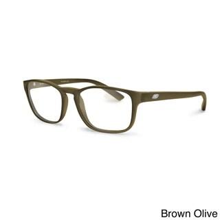kaenon 604 unisex optic frames with demo lens