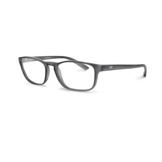 Kaenon 604 Unisex Optic Frames With Demo Lens