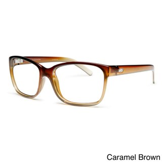 Kaenon 605 Unisex Optic Frames With Demo Lens