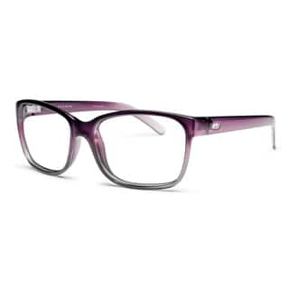 Kaenon 605 Unisex Optic Frames With Demo Lens - M (Option: Purple)|https://ak1.ostkcdn.com/images/products/13003839/P19748142.jpg?impolicy=medium