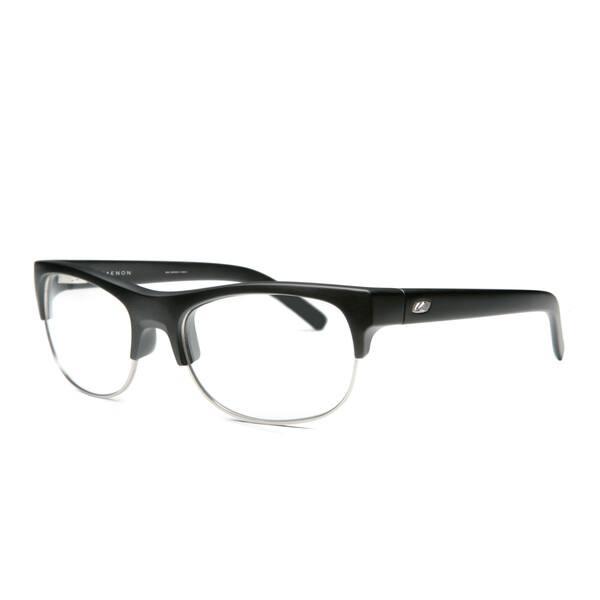 798e108d59a Shop Kaenon 650.1 Unisex Optic Frames With Demo Lens - On Sale ...