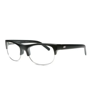 Kaenon 650.1 Unisex Optic Frames With Demo Lens