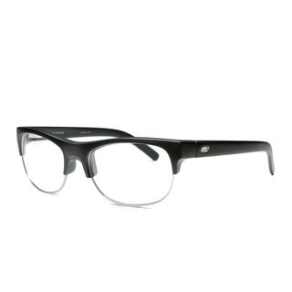 Kaenon 650.1 Unisex Optic Frames With Demo Lens (2 options available)