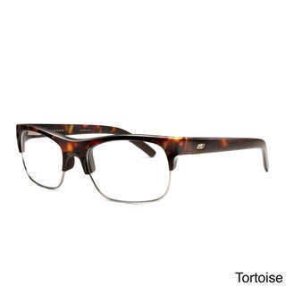 Kaenon 650.2 Modern Optic Unisex Frames With Demo Lens