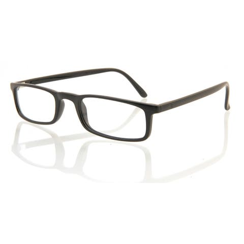 Buy Black Reading Glasses Online at Overstock   Our Best