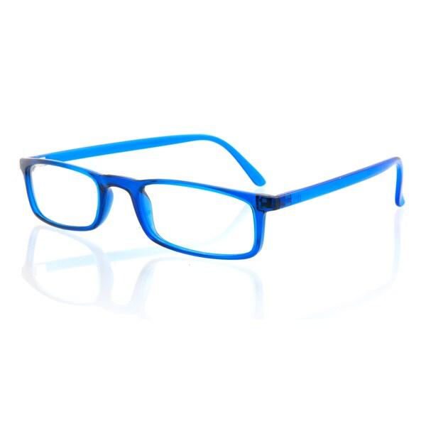 Nannini Quick 7.9 Reading Glasses. Opens flyout.