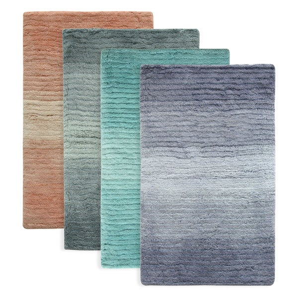 Jessica Simpson Avery Bath Rug