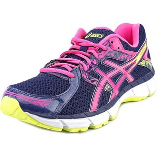 Asics Women's Gel Excite 3 Mesh Athletic Shoes