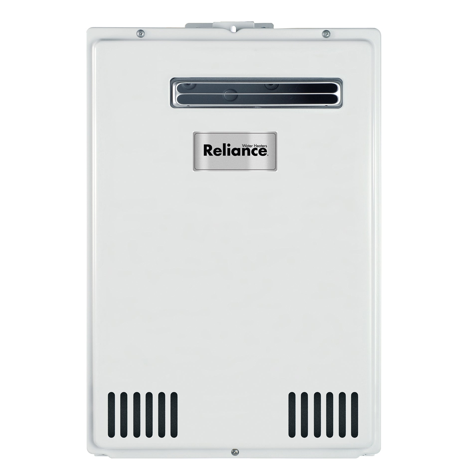 Jensen Reliance TS140-GEH 120,000 BTU Natural Gas Outdoor...