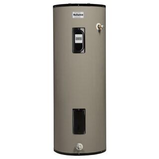 Reliance 12 50 EART 50 Gallon Tall Water Heater