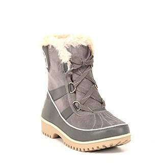 Sorel Women's Tivoli II Boots