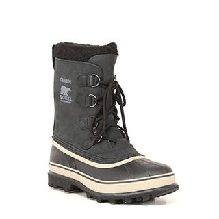 Sorel Men's Caribou Cold Weather Boots