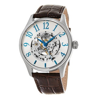 Stuhrling Original Men's Automatic