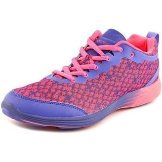 Vionic Women's 'Agile Python' Basic Textile Athletic Shoes